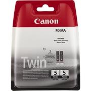 Canon PGI-5BK Pachet 2 Cartuse Negre