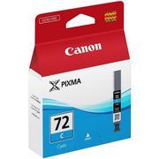 Canon PGI-72C Cartus Albastru