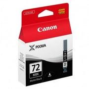 Canon PGI-72MBK Cartus Negru Mat