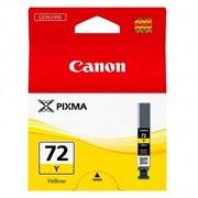 Canon PGI-72Y Cartus Galben