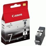 Canon PGI-7BK Cartus Negru