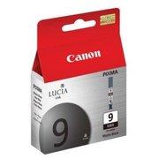 Canon PGI-9MBK Cartus Negru Mat