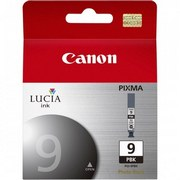 Canon PGI-9PBK Cartus Photo Negru