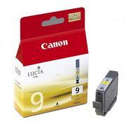 Canon PGI-9Y Cartus Galben