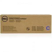 Dell 2PRFP / 593-11114 Cartus Toner Albastru