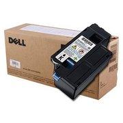 Dell 810WH / 593-11140 Cartus Toner Negru