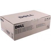 Dell F479K / 593-10496 Cartus Toner Galben