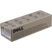 Dell FM064 / 593-10320 Cartus Toner Negru