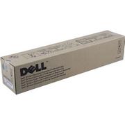 Dell GD907 / 593-10118 Cartus Toner Albastru