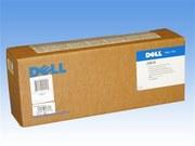 Dell J3815 / 593-10040 Cartus Toner Return Negru