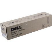 Dell JH565 / 593-10154 Cartus Toner Negru