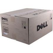 Dell M6599 / 593-10075 Unitate Cilindru