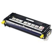 Dell NF556 / 593-10173 Cartus Toner Galben