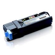 Dell NPDXG / 593-11037 Cartus Toner Galben