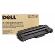 Dell P9H7G / 593-10962 Cartus Toner Negru