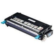 Dell PF029 / 593-10171 Cartus Toner Albastru