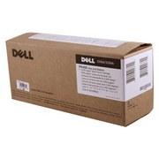 Dell PK492 / 593-10337 Cartus Toner Return Negru
