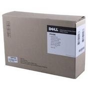 Dell PK496 / 593-10338 Unitate Cilindru