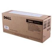 Dell PK941 / 593-10335 Cartus Toner Return Negru