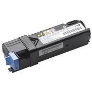 Dell PN124 / 593-10260 Cartus Toner Galben