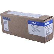 Dell PY408 / 593-10238 Cartus Toner Negru