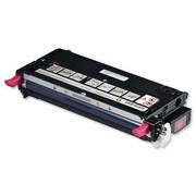 Dell RF013 / 593-10172 Cartus Toner Magenta