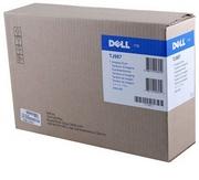 Dell TJ987 / 593-10241 Unitate Cilindru Negru