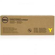 Dell V0PNK / 593-11112 Cartus Toner Galben