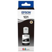 Epson 101 (C13T03V14A) Rezerva Cerneala Neagra