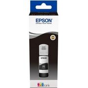 Epson 103 (C13T00S14A) Rezerva Cerneala Neagra