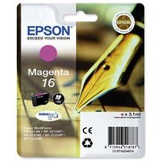 Epson 16 (C13T16234012) Cartus Magenta