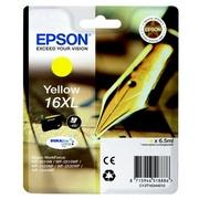 Epson 16XL (C13T16344012) Cartus Galben