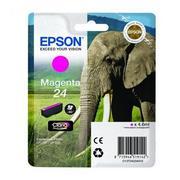 Epson 24 (C13T24234010) Cartus Magenta