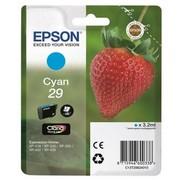 Epson 29 (C13T29824012) Cartus Albastru