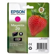 Epson 29 (C13T29834012) Cartus Magenta