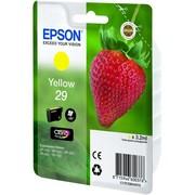 Epson 29 (C13T29844012) Cartus Galben