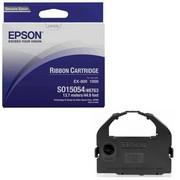 Epson C13S015054 Ribon Negru