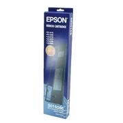 Epson C13S015086 Ribon Negru