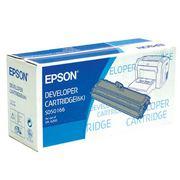 Epson C13S050166 Cartus Toner Negru
