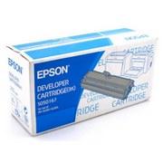 Epson C13S050167 Cartus Toner Negru