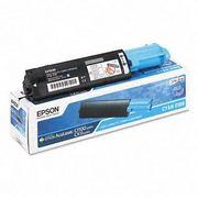 Epson C13S050189 Cartus Toner Albastru