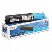 Epson C13S050193 Cartus Toner Albastru