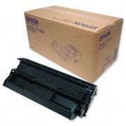 Epson C13S050290 Cartus Toner Negru