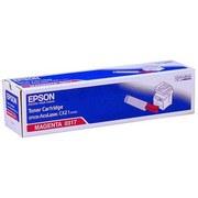 Epson C13S050317 Cartus Toner Magenta