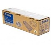 Epson C13S050438 Cartus Toner Return Negru