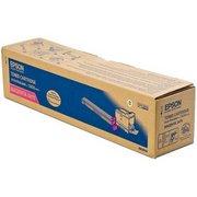 Epson C13S050475 Cartus Toner Magenta
