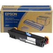 Epson C13S050521 Cartus Toner Negru