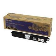 Epson C13S050557 Cartus Toner Negru