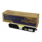 Epson C13S050558 Cartus Toner Galben