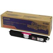 Epson C13S050559 Cartus Toner Magenta